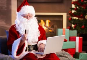 Natale-online-300x206