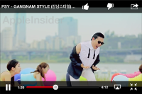 12.09.11-YouTube-2