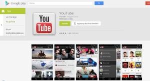Youtube-Android-aggiornamento-agosto-2013