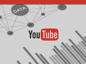 youtube_analytics_fb