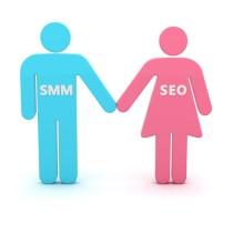 social-media-seo-e1374601947882