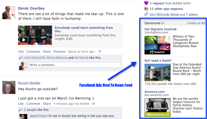 Facebook-Screenshot-for-Blog