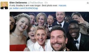 Oscar-2014-il-selfie-di-Ellen-DeGeneres-e-da-record_h_partb