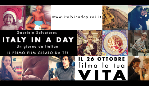 italy-in-a-day