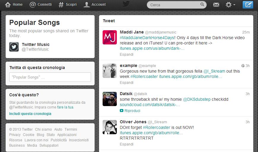 es.twitter-timeline