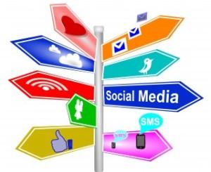 social media research_0